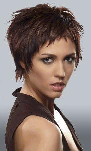 Montage Hair Design - Buffalo, NY