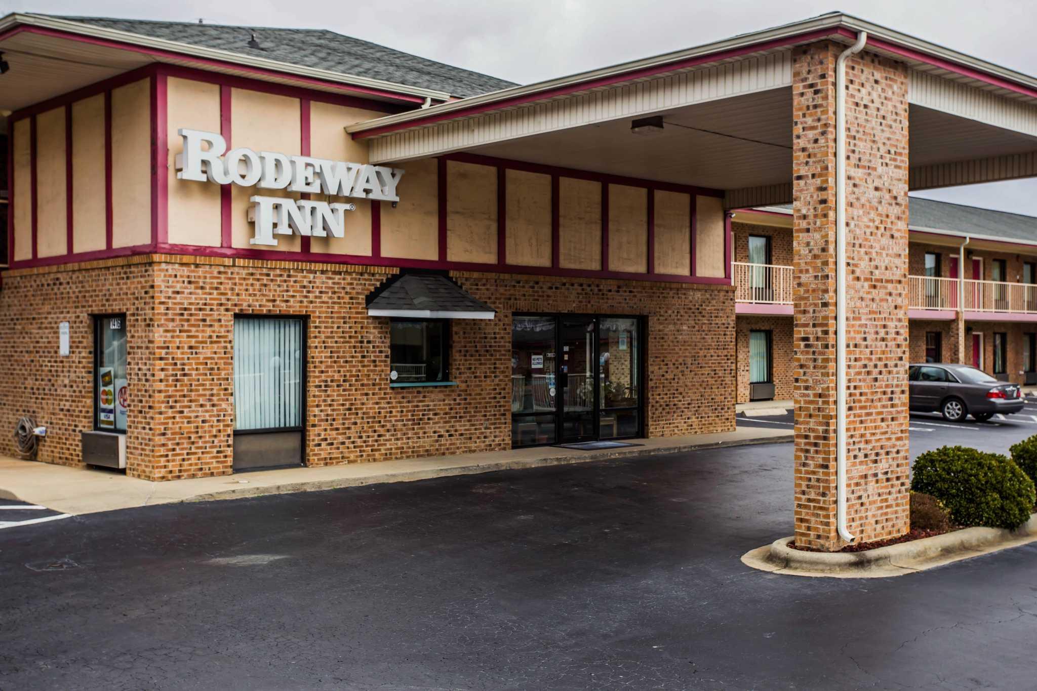 Hotels Near University Area Charlotte Nc