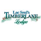 Timberlane Lodge