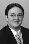 Edward Jones - Financial Advisor: John D Sias image 0