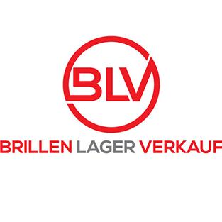 Bild zu Brillen Lager Verkauf in Duisburg