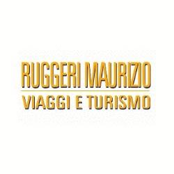 Ruggeri Maurizio Autonoleggio