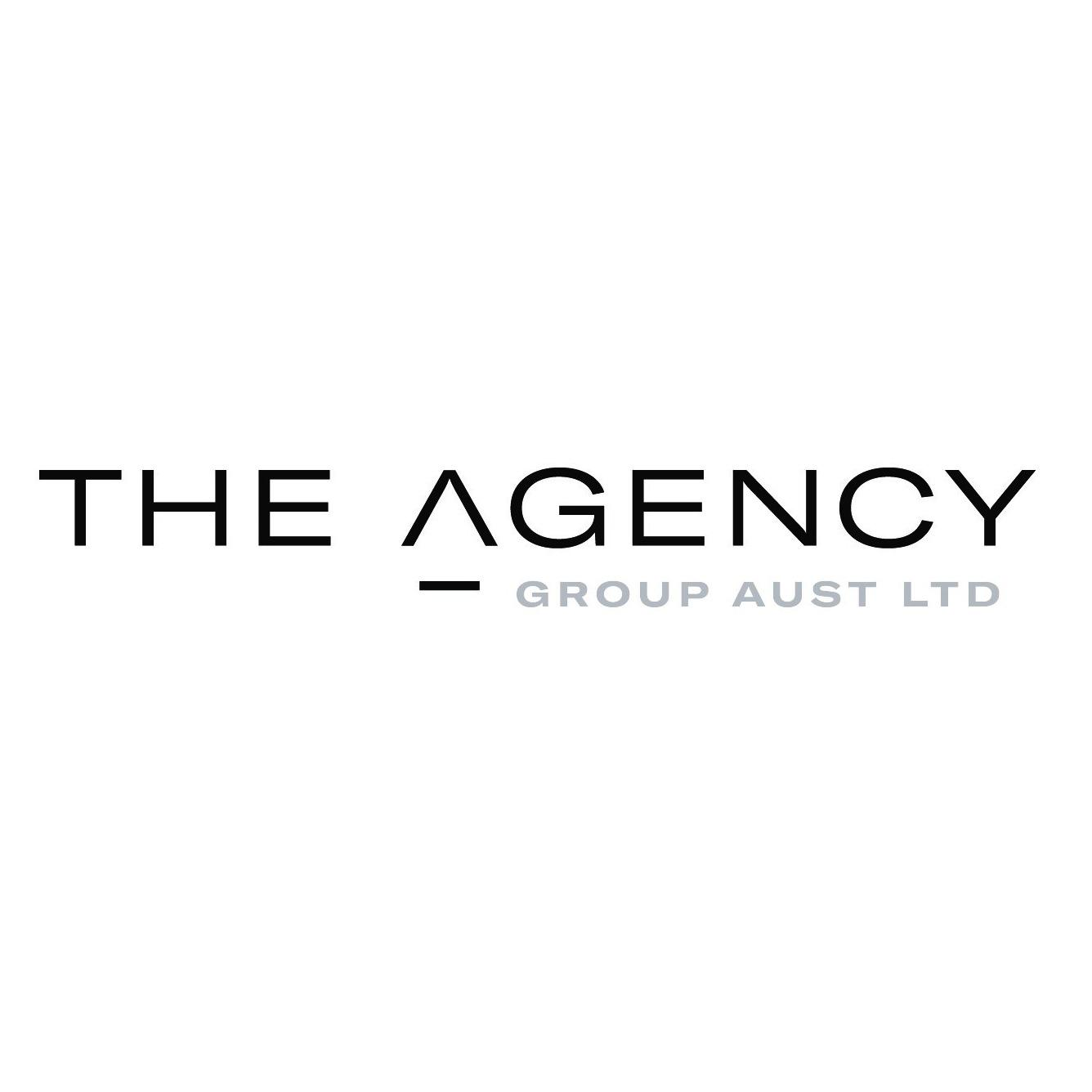 The Agency Group - Perth, WA 6000 - (08) 9204 7955 | ShowMeLocal.com