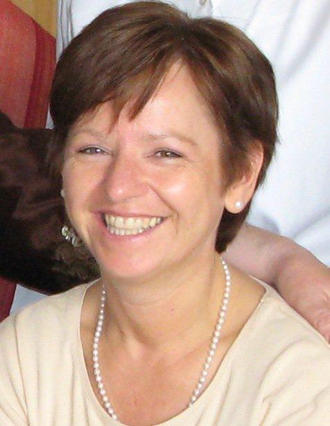 Baumann Ilse Psychotherapeutin