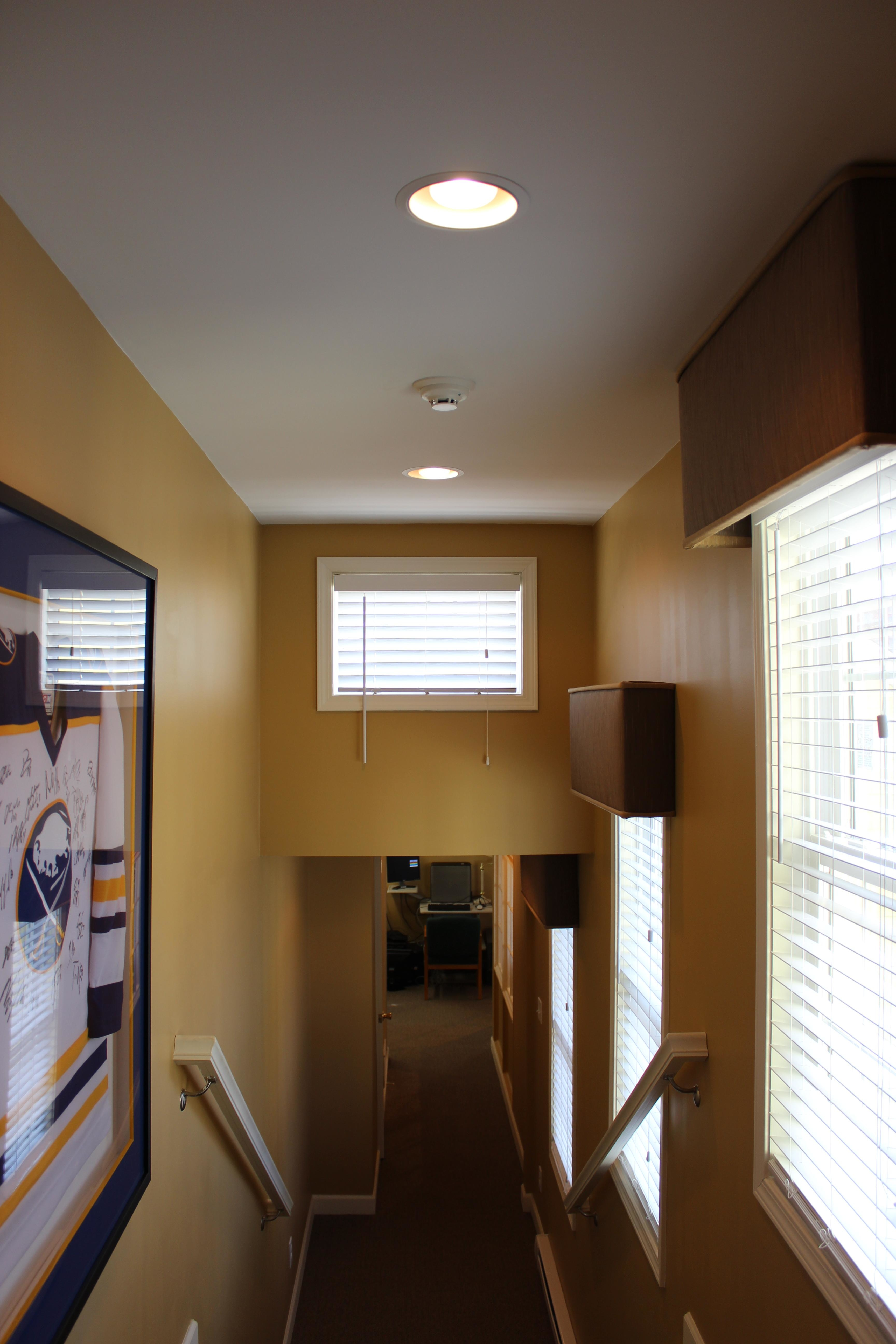 Creative remodeling services llc orchard park ny www for Creative renovations