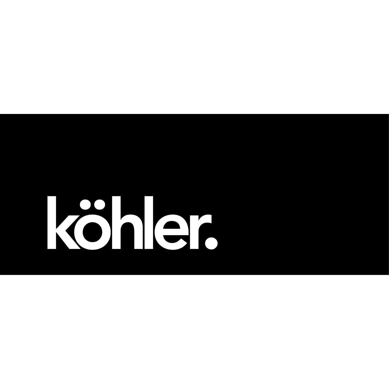 Bild zu Peter Köhler GmbH & Co KG in Düsseldorf