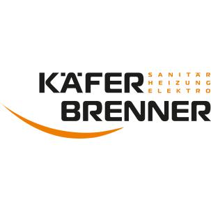 Bild zu Käfer GmbH & Brenner GmbH in Leonberg in Württemberg