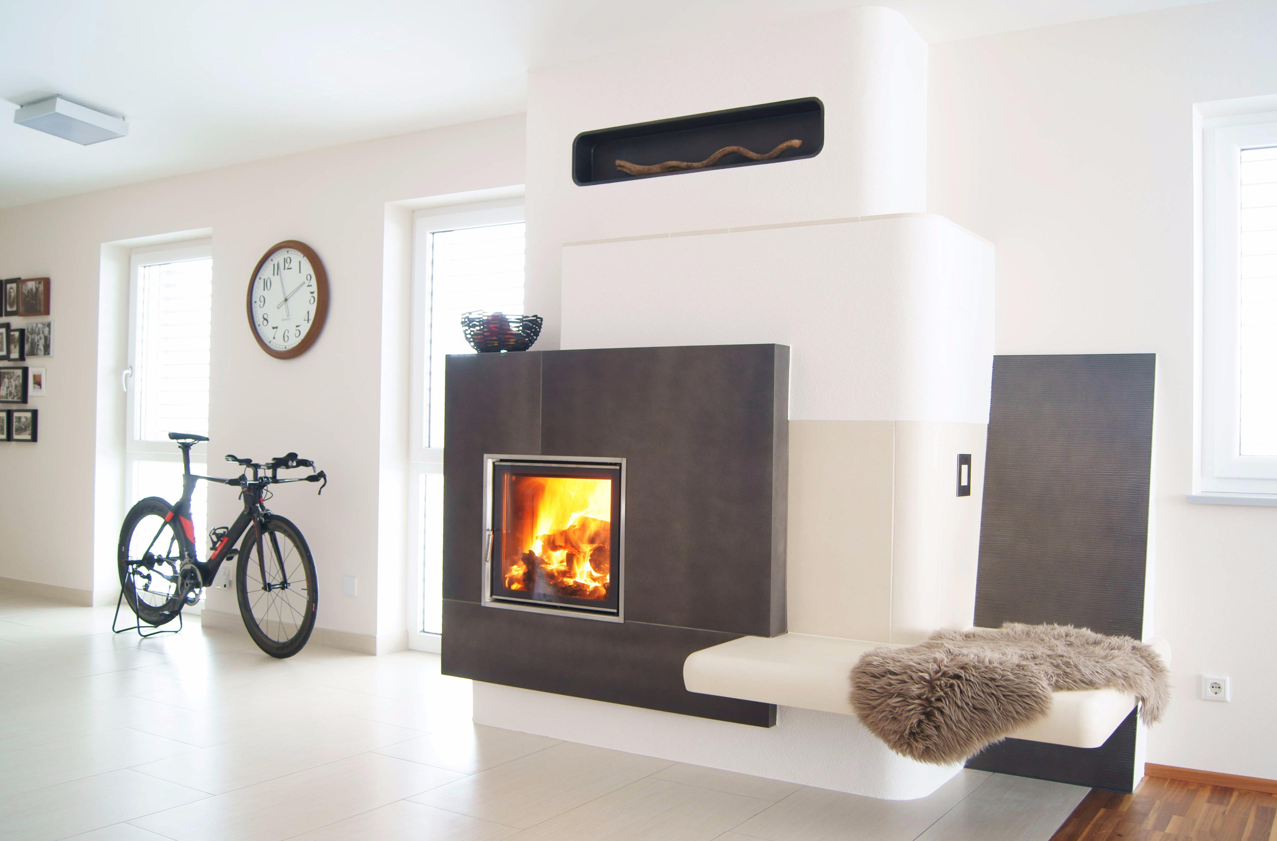 binder kachel fen fliesen elektrische haushaltsger te herstellung grosshandel markt. Black Bedroom Furniture Sets. Home Design Ideas
