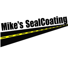 Mike's SealCoating & Services, Inc
