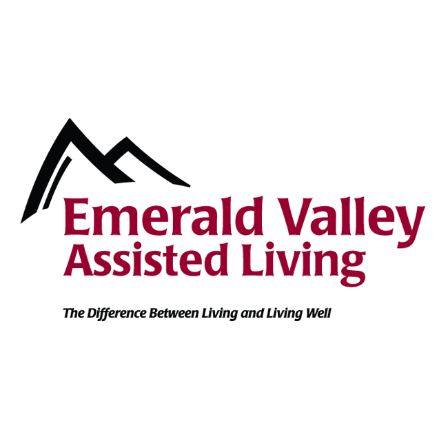 Emerald Valley Assisted Living