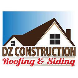Roofing Contractor in MN Janesville 56048 DZ Construction  Roofing & Construction 601 East First Street  (507)491-0161