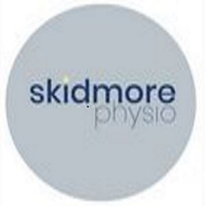 Charlotte Skidmore Physiotherapy & Sports Injury Specialists