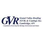 Grand Valley Roofing & Coatings Inc