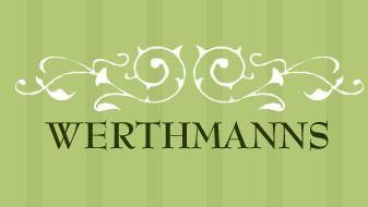 Werthmannin Hautaustoimisto