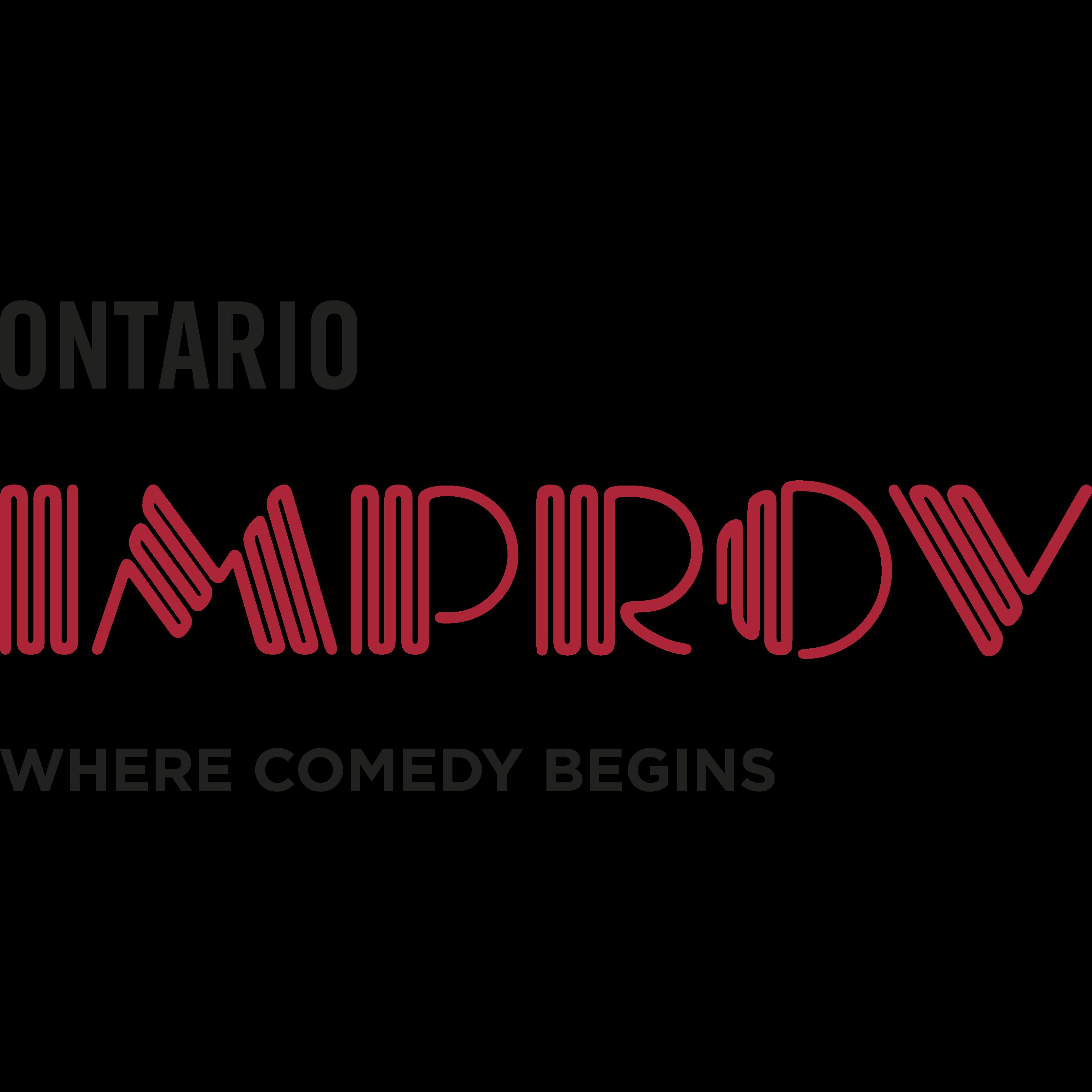 Ontario Improv Comedy Club