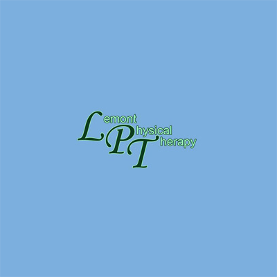 Lemont Physical Therapy Inc - State College, PA - Physical Therapy & Rehab
