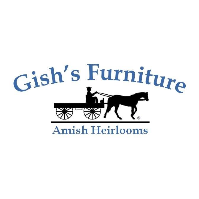 Gish S Amish Legacies Murfreesboro Tennessee Tn