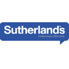 Sutherland Printing Limited - Kirkland Lake, ON P2N 1A1 - (705)567-5055 | ShowMeLocal.com