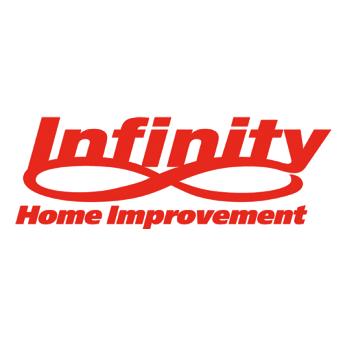 Infinity Home Improvement Inc.