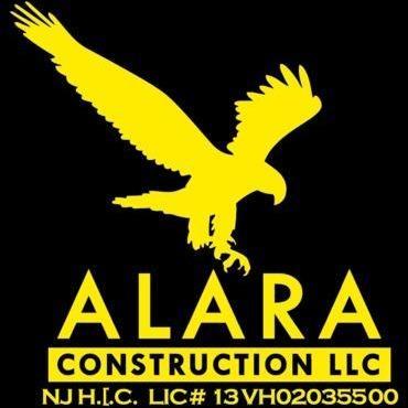 Alara Construction Llc Tuckerton New Jersey Nj