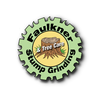 Faulkner Stump Grinding & Tree Care - Rochester, NH 03867 - (603)833-3047 | ShowMeLocal.com
