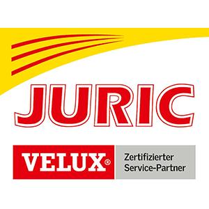 Juric Montage- und Handels GmbH