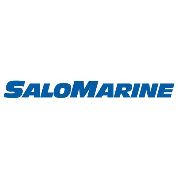 SaloMarine Oy