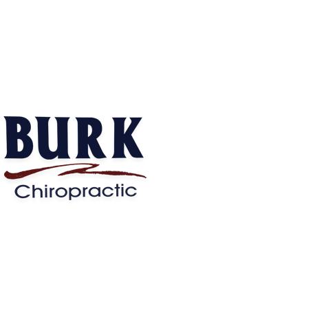 Burk Chiropractic