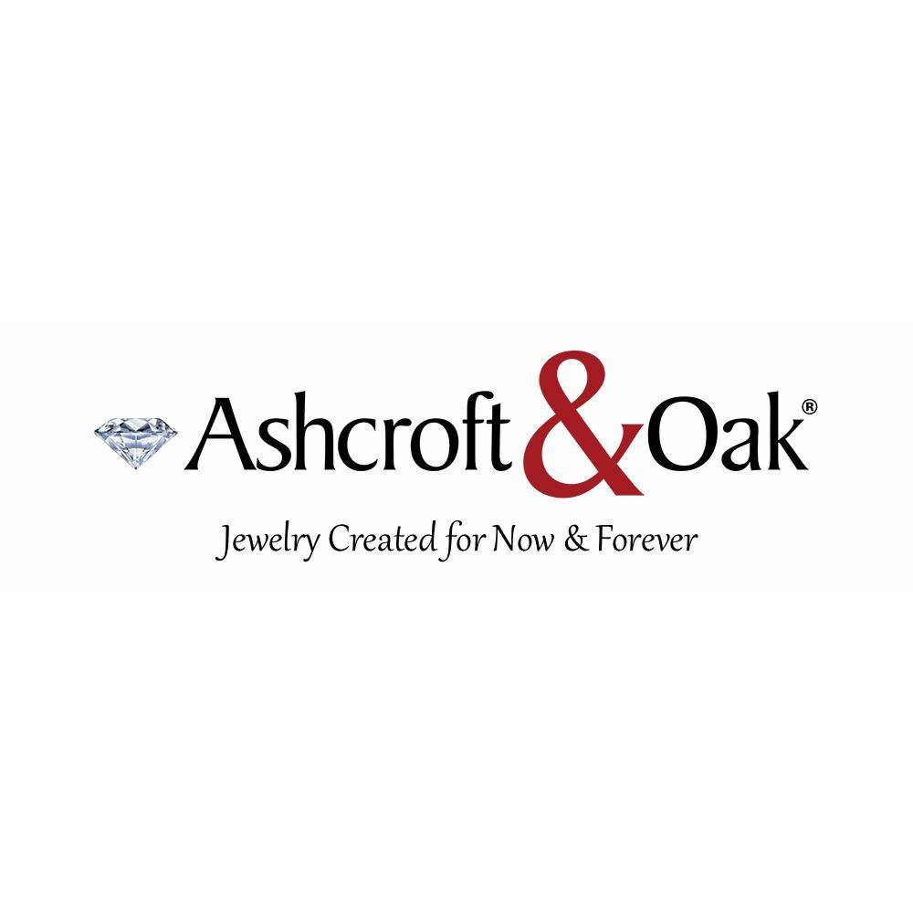 Ashcroft & Oak Jewelers - Youngstown, OH - Jewelry & Watch Repair