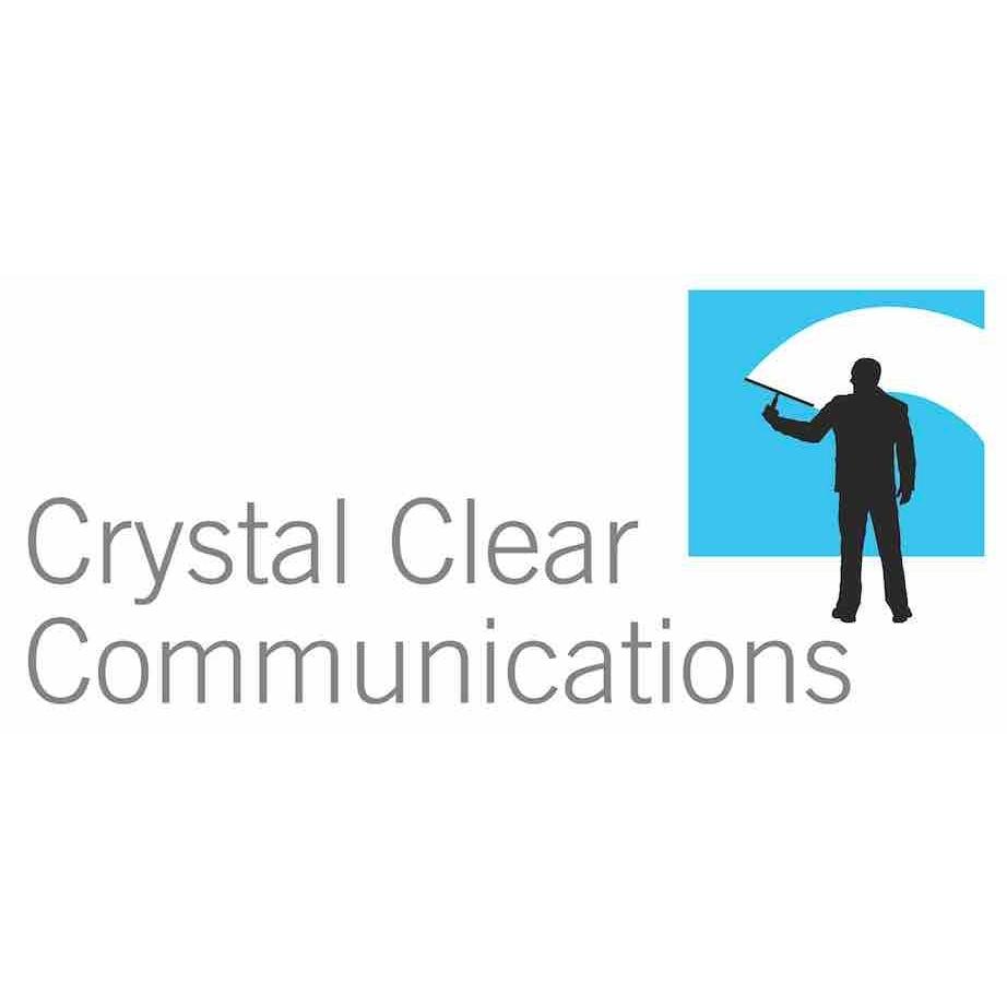 Crystal Clear Communications, LLC