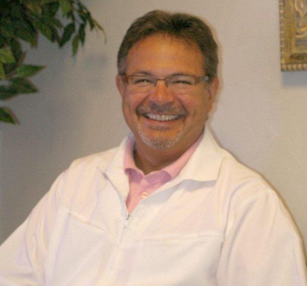 Dr. Timothy H. Moore, DDS & Associates