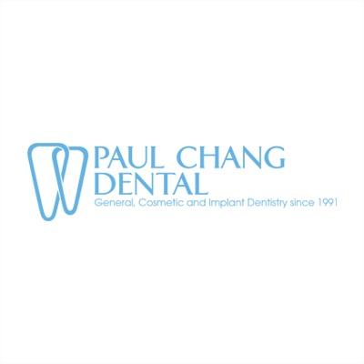 Paul C Chang Dental Inc