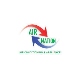 Air Nation Air Conditioning & Appliance - Deltona, FL 32725 - (386)200-5255 | ShowMeLocal.com