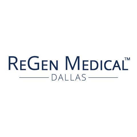 ReGen Medical Dallas