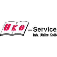 Bild zu UKO-Service Inh. Ulrike Kolb in Rednitzhembach