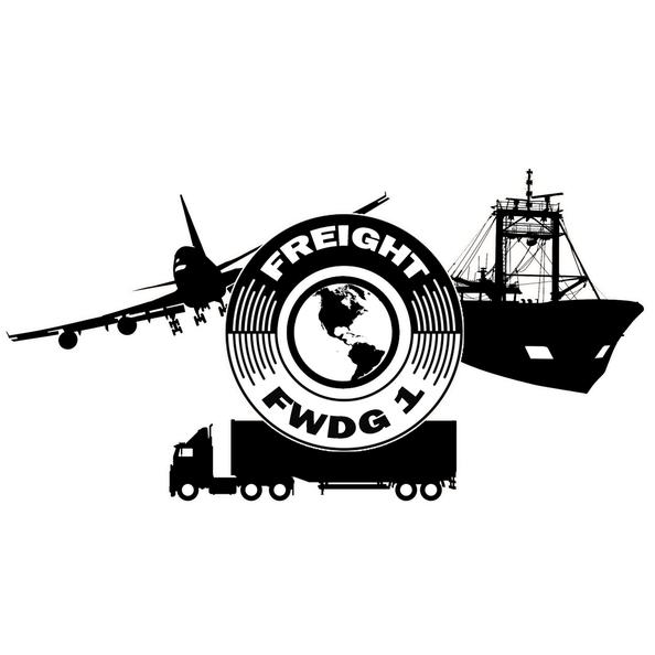 FreightFWDG1 LLC - Lynbrook, NY 11563 - (347)561-9777   ShowMeLocal.com