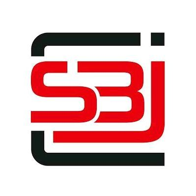 Bild zu S.B.J - Sportland.de in Weiden in der Oberpfalz