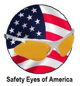 Safety Eyes of America, Inc.