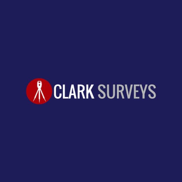 Clark Surveys - Peterborough, Cambridgeshire PE7 3DT - 07790 697214 | ShowMeLocal.com