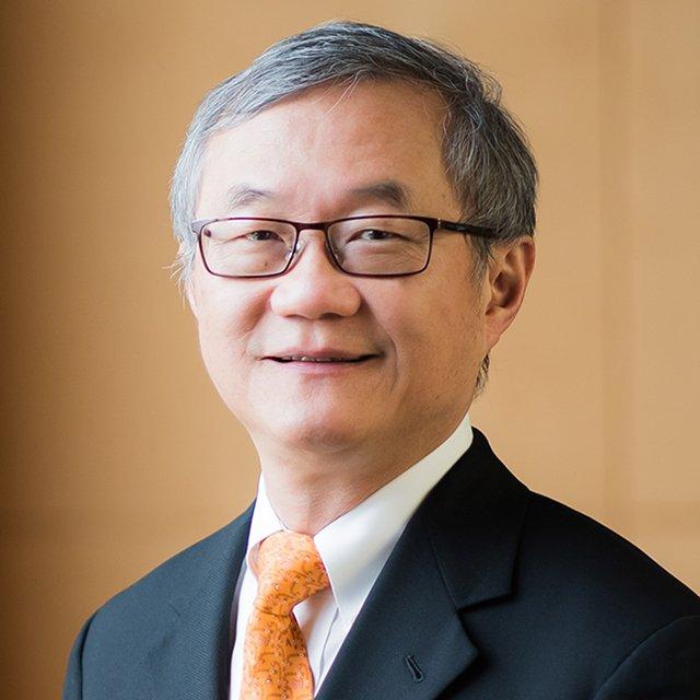Quan-Yang Duh, MD