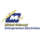 Michel Guimont Entrepreneur Electricien Ltée