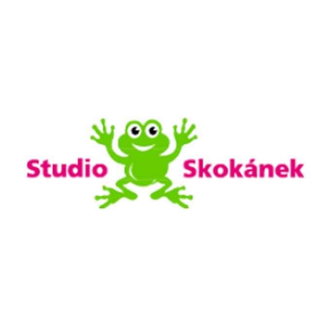 Studio Skokánek s.r.o.