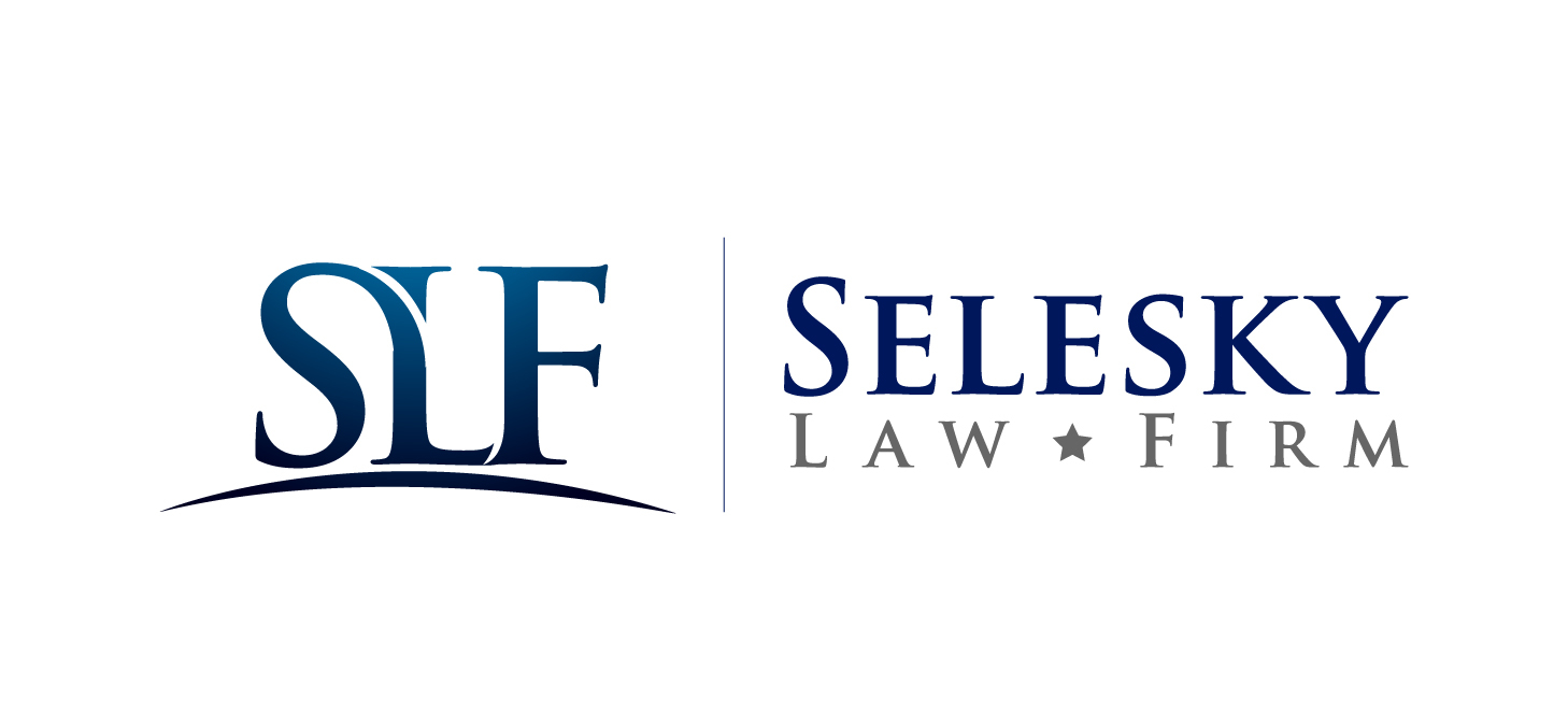 Selesky Law Firm - ad image