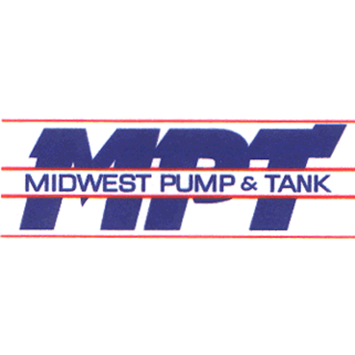 image of Midwest Pump & Tank