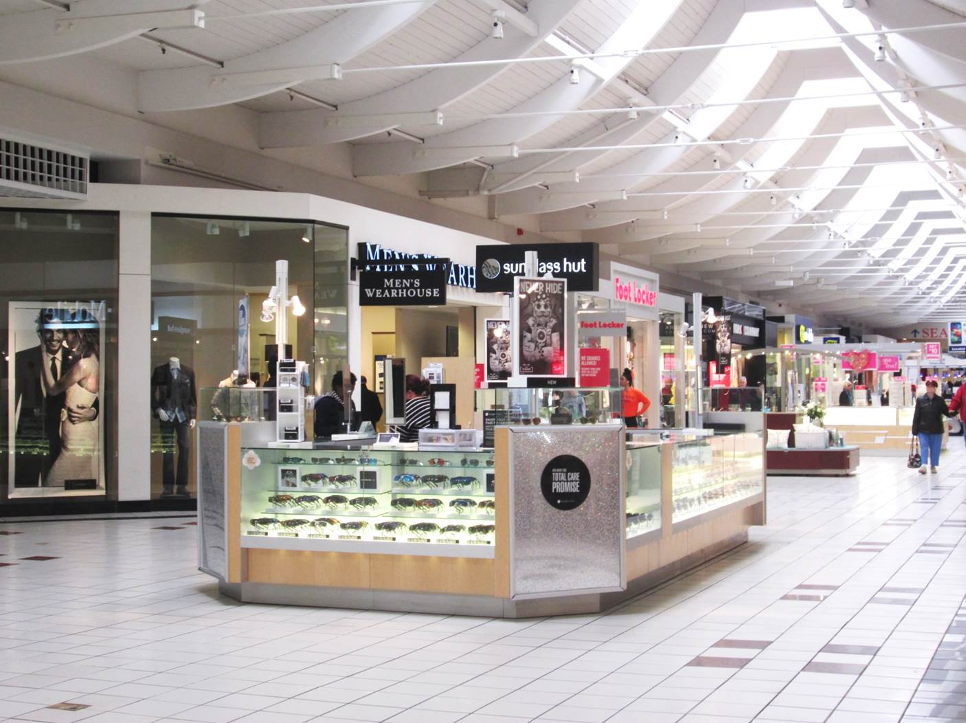Auburn mall coupons near me in auburn 8coupons for Jewelry stores in worcester massachusetts