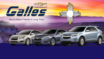 New Car Dealers In Los Lunas New Mexico