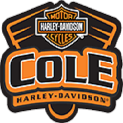Cole Harley-Davidson - Bluefield, WV - Auto Dealers