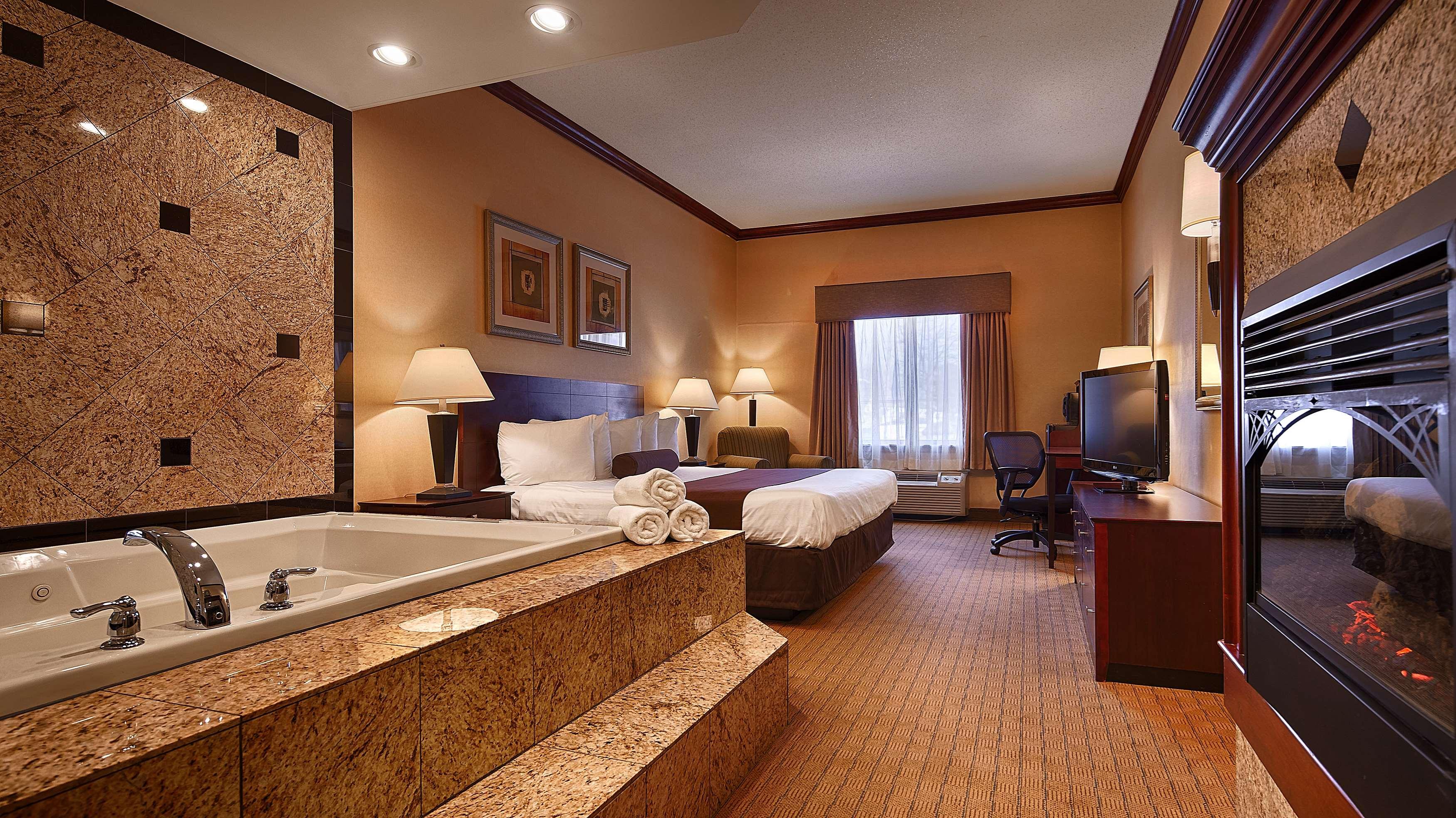 Hotels Near Williamstown Nj