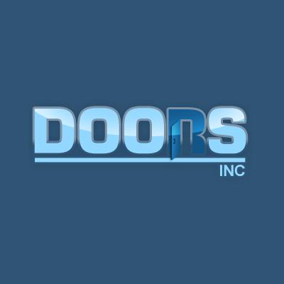 Doors Inc.
