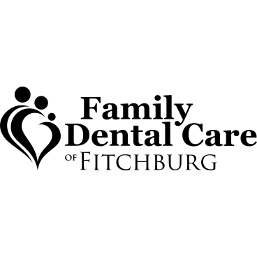 Family Dental Care of Fitchburg